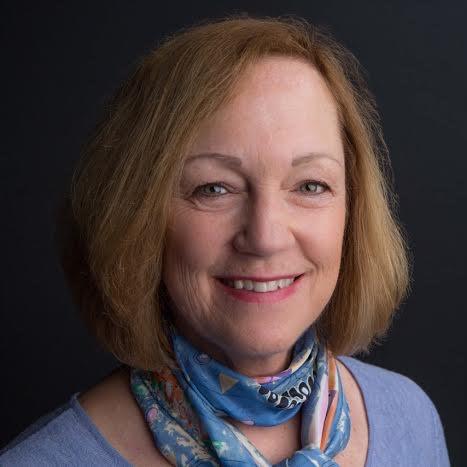 Dr. Brenda Kenny