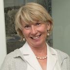 Susan Gosling