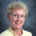 Dr. Valerie Behan-Pelletier